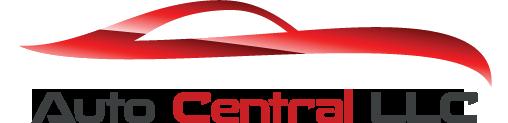 Auto Central LLC